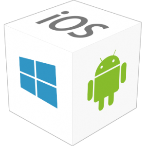iOS_Android_Windows_Phone_Wide-square